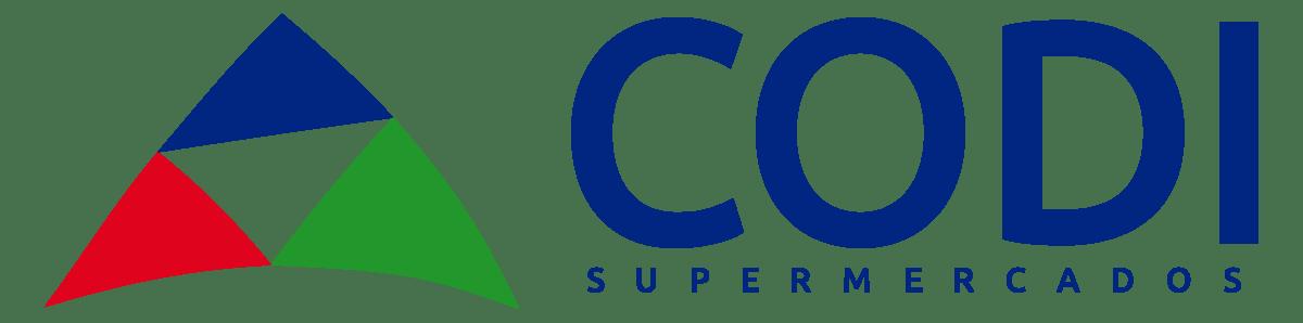 Supermercados CODI